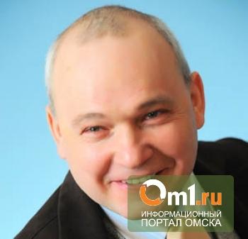 Пропавшего в Костроме омского актера «похитил» одноклассник