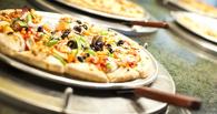 Суши и пицца: еще два омских ресторана выставлены на продажу