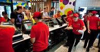 Представители McDonald's подтвердили планы открыть ресторан в Омске