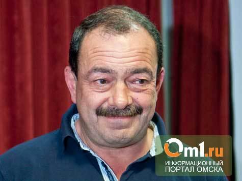 Кожухов предложил выгнать из Омска людей, которые застроили омскую крепость