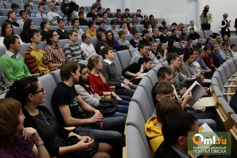 Многие российские вузы останутся без магистратуры и аспирантуры