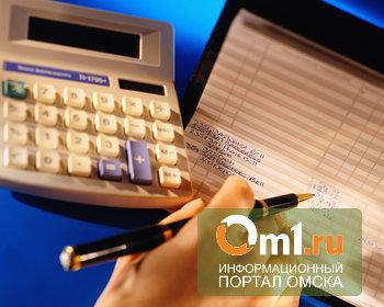 В Омске с нового года плата за содержание жилья вырастет на 11%