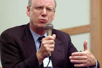 Продажа родины: ВТБ продает Рокфеллеру нефтяные месторождения