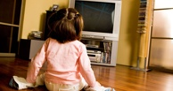 Омич жестоко избил свою трехлетнюю дочь из-за ее желания смотреть мультики