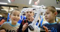 Современные аналоги дворцов пионеров: в России создадут технопарки для детей