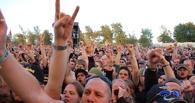 В Омске пройдет благотворительный концерт в поддержку украинских беженцев