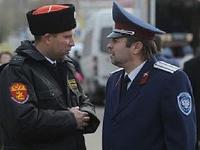 В Москве открываются казачьи бистро и рестораны
