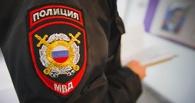 СМИ: в Омске в собственном доме погиб бывший полковник полиции
