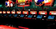 Омичей будут судить за организацию интернет-казино