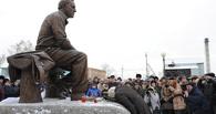В Омске установят памятник актеру Михаилу Ульянову
