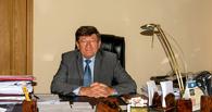 Омский мэр занял вторую строчку в рейтинге сибирских градоначальников