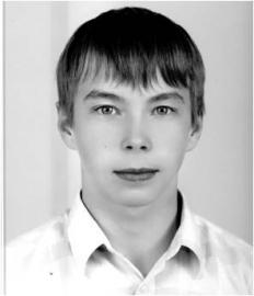 В Омске разыскивают 17-летнего парня