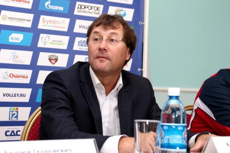 Министр спорта Александр Фабрициус назвал поведение Кижнеровой недостойным спортсмена