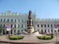 Херсон, Николаев и Одесса заявили о желании войти в состав Крыма
