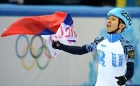 Олимпиада-2014, день четырнадцатый: у Омска есть серебряная медаль