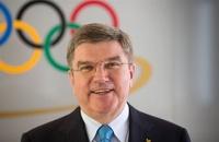 Международный олимпийский комитет возглавит немец