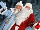 Как провести выходные в Омске: фестиваль короткометражного кино и приемная Деда Мороза