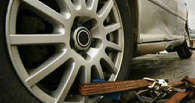 Омские приставы за долги лишили «Юнитэк» 13 автомобилей