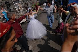 Полиция прекратила розыск омички в Тамбове: она выходит замуж