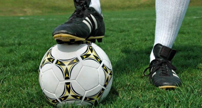 Двораковский и Мутко планируют в Омске академию футбола