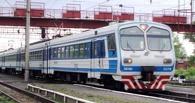 Билеты на пригородные поезда в Омске могут подорожать