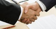 Банк «Югра» заключил меморандум о взаимодействии с государственной компанией «Автодор»