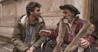 Скоро в кино:в Омске покажут фильм-выставку Леонардо да Винчи