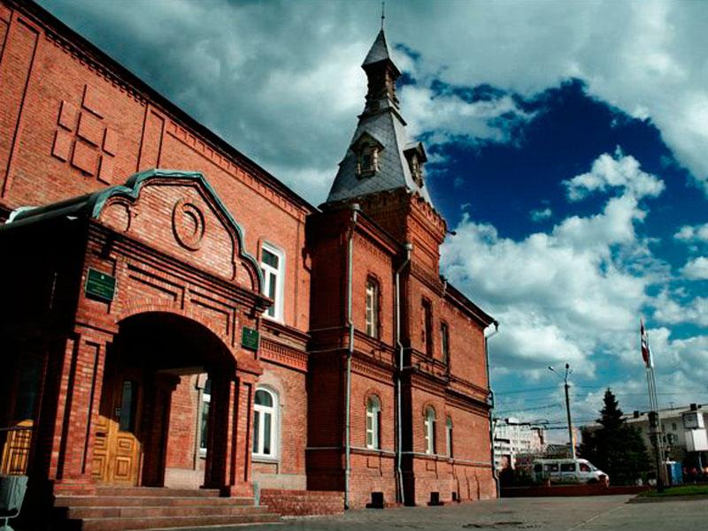 Стоимость отопления в Омске могла вырасти до 4 тысяч рублей за гигокалорию