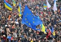 Активисты Майдана озвучили требования к будущим министрам