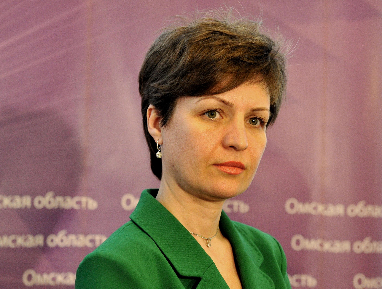 Буркову в Омске негде поселить президента