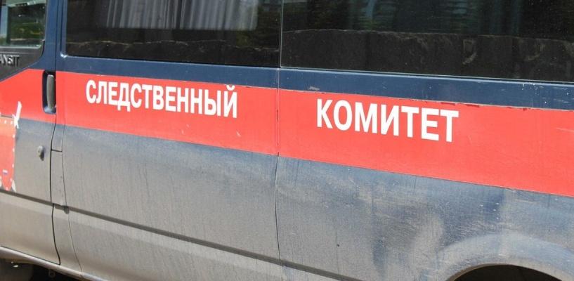 В Омской области мужчину до смерти забили прикладом ружья и молотком