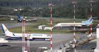 Российские перевозчики оценят безопасность аэропортов Турции, Европы и ОАЭ