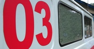 Действия врачей омской БСМП №2, где в ожидании помощи умерла пенсионерка, проверит прокуратура