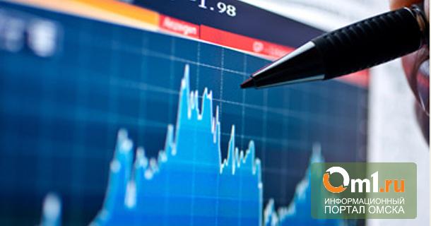 Комментарий по рынку акций: инвесторов терзают смутные сомнения