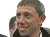 Глава Госстроя отправился в отставку