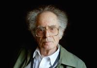 Российский ученый Григорий Померанц скончался в Москве