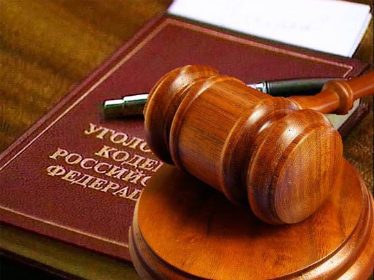 Под Омском восьмикласснице за воровство может грозить «уголовка»