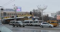 Омские маршрутчики считают, что возвращение 18-рублевого проезда произошло незаконно