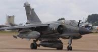 ВВС Франции разбомбили командный центр и склад оружия в «столице» ИГ