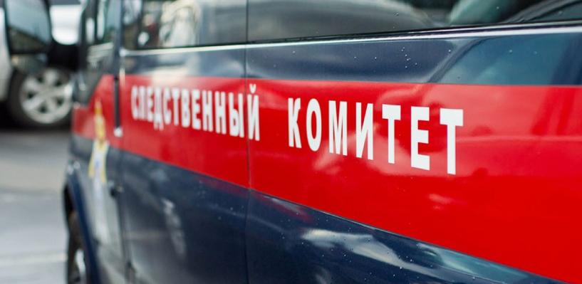 Сообщник секретаря, зарезавший трех омичей, рассказал о подробностях убийства