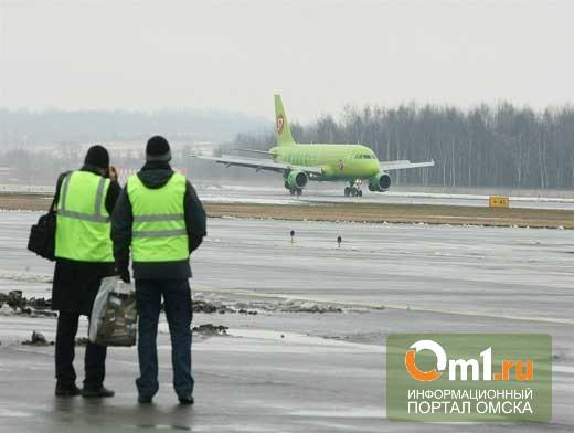 За право достроить омскую «Федоровку» поборются иностранные компании