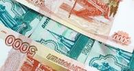 Стричь купюры: рост цен на ОСАГО обогатил страховщиков на 74,322 млрд