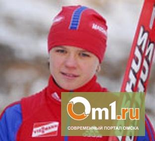 """Омичи всю неделю спрашивали """"Яндекс"""" о гибели биатлонистки Демидовой"""