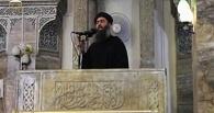 «Мы приближаемся к вам изо дня в день». Лидер ИГИЛ выступил с угрозами в адрес России