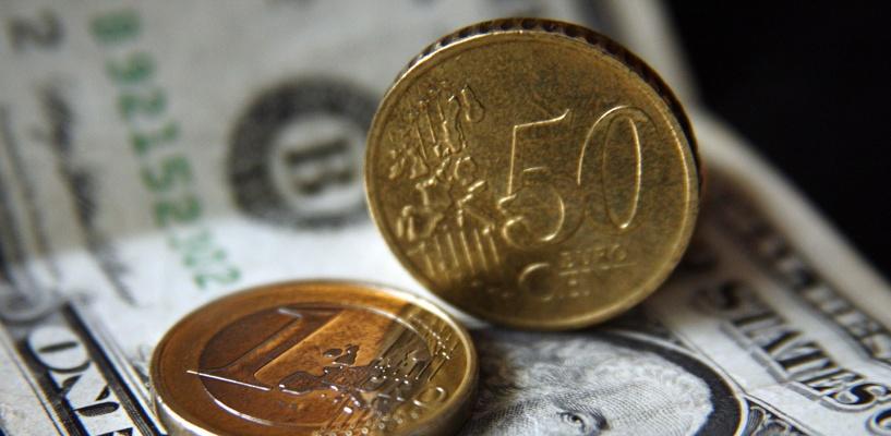 Минэкономразвития потеряло надежду на сильный рубль и ухудшило прогноз по курсу валюты