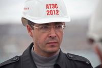 Суд оставил экс-замглавы Минрегиона РФ под арестом до апреля