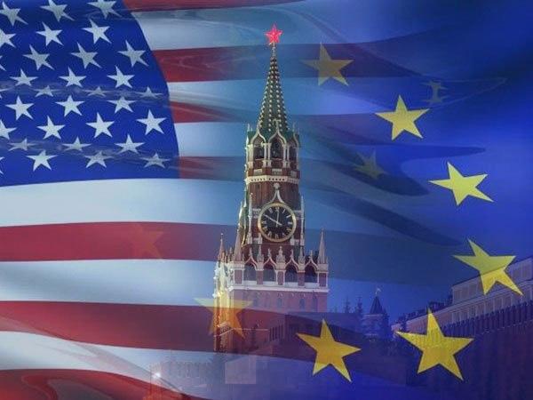 Устали. Лидеры семи стран Евросоюза выступят против продления антироссийских санкций