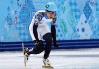 Спортивным чиновникам Южной Кореи устроили разнос за Виктора Ана