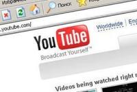 Топ-пользователям YouTube дадут поработать в киностудии