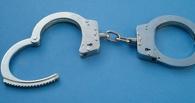 Нашли виноватого: Полукаров получил обвинение в трагедии с краном в Омске
